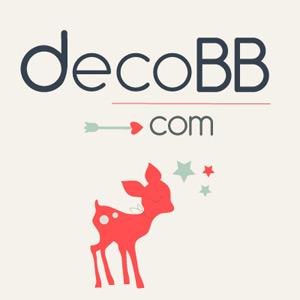 wishlist de Noël chez decoBB