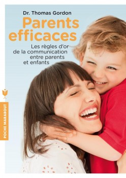 Parents Efficaces, Thomas Gordon