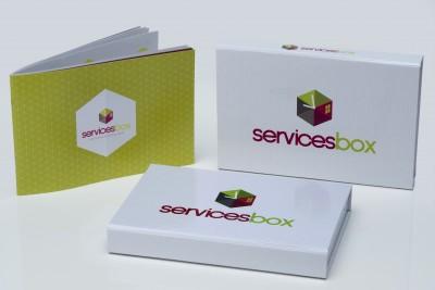 Coffret_ServicesBox