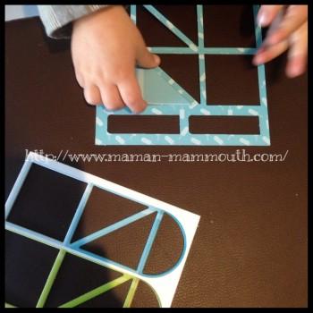 Mes associations Montessori