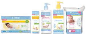 tidoo-care-gamme-300x121