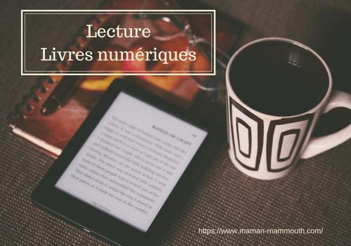 Les fragments perdus #Lecture