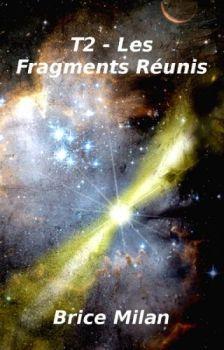 Les fragments réunis de Brice Milan