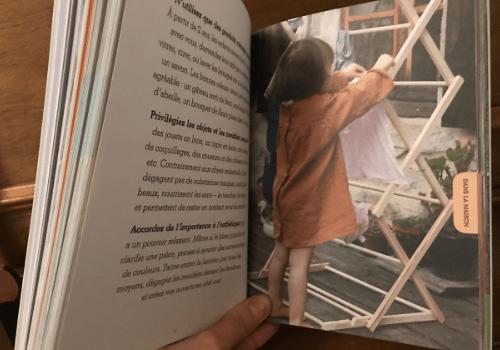 Slow50 Et Naturel Idées Une Activités Pour Au Enfance Maman k8wn0NPOX