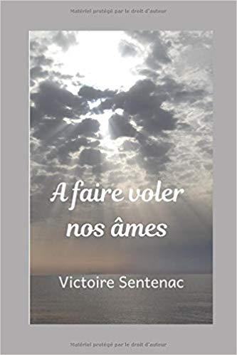 """Chronique """"A faire voler nos âmes"""""""