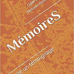 Livre sur la mémoire et les problèmes mnésiques
