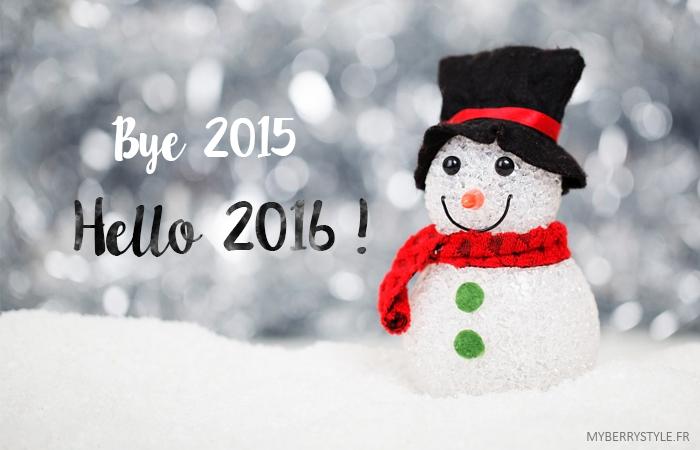 bye-2015-hello-2016-resolutions-1
