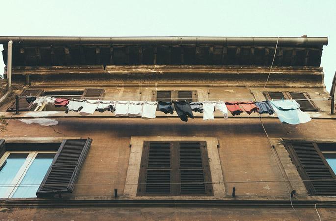 pourquoi-je-veux-demenager-achat-immeuble-terrasse-2