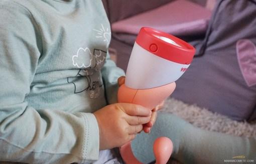 test-veilleuse-beaba-pixie-Torch-avis-blog-maman-2