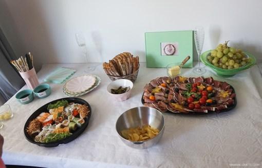 organisation-premier-anniversaire-bebe-gateau-licorne-ballon-lettres-deco-buffet-8