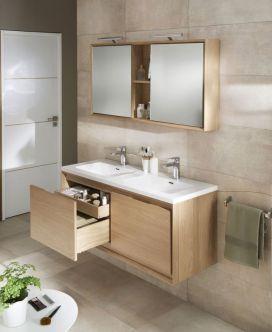 inspiration-salle-de-bain-meuble-lapeyre-bois-5