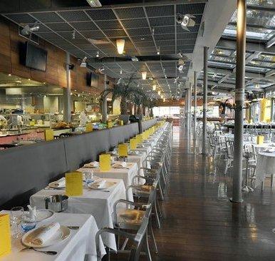 avis-beaux-restaurants-lyon-bocuse-la-villa-ouest-argenson-marguerite-blog-7