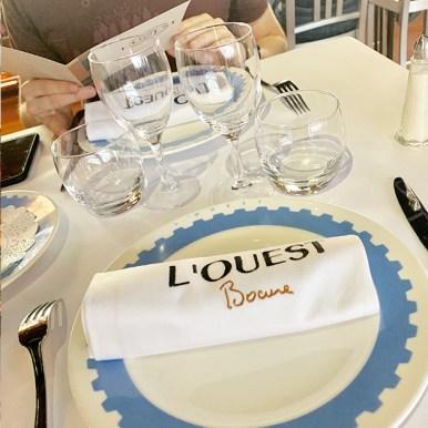 avis-beaux-restaurants-lyon-bocuse-la-villa-ouest-argenson-marguerite-blog-9