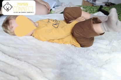 tshirt_pantalon_rentree