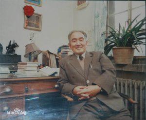 Чжоу Синью