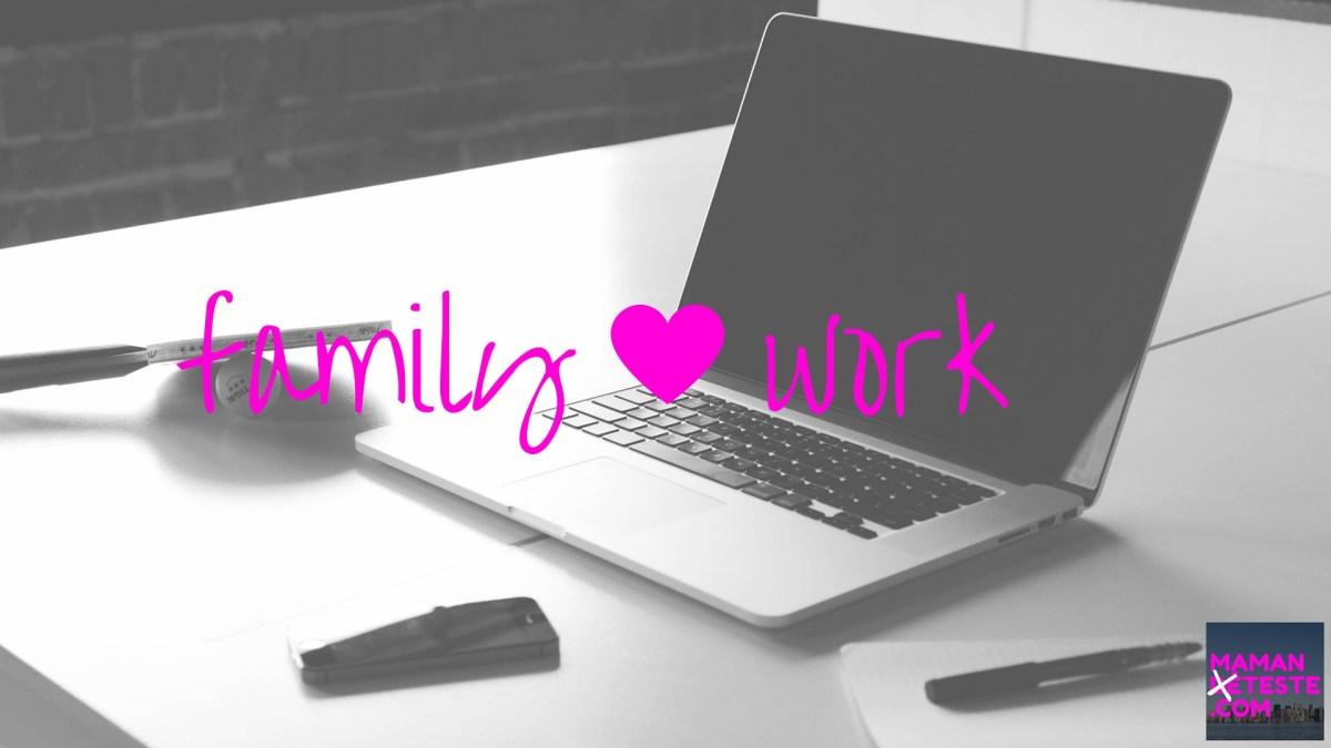 Travail à temps partiel: Mythes et Réalité