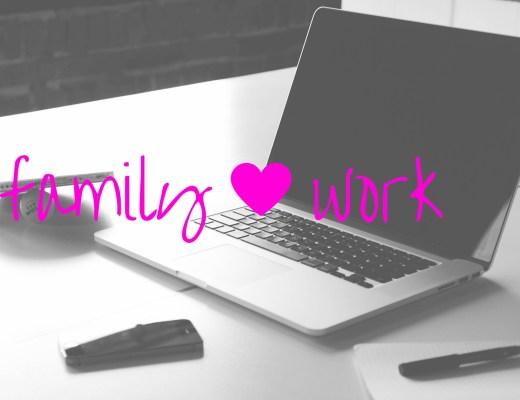 temps partiel travail famille maman deteste