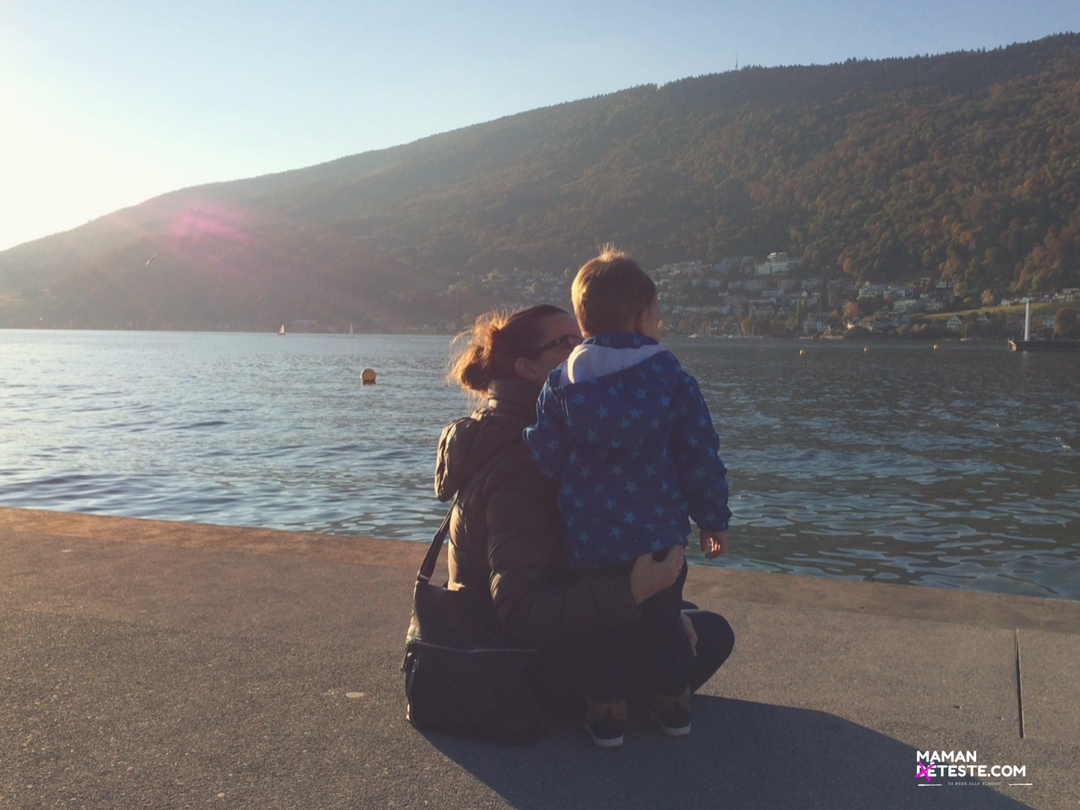 terrible beautiful two maman deteste blog