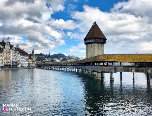 temps pour soi parentalite maman deteste blog suisse