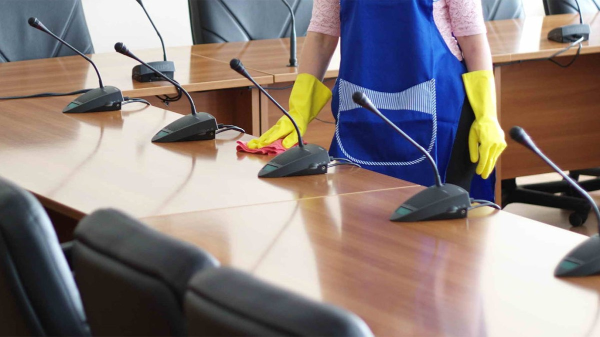 office-cleaning-dubai