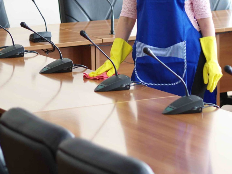office-cleaning-dubai