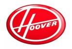 logo marque Hoover