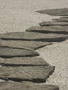 Défi : Devenir zen et organisée avec Zen to Done !