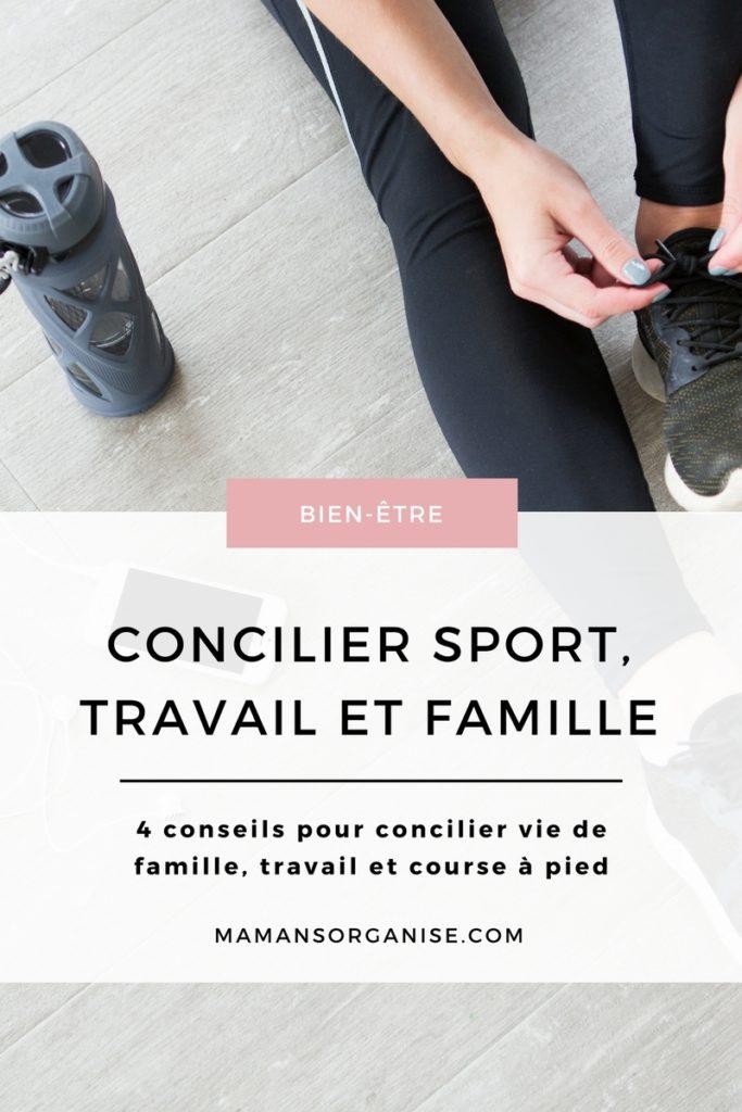 Découvrez comment un papa peut concilier sport, travail et vie de famille et comment celui-ci peut vous inspirer dans la pratique de n'importe quelle activité de détente en cliquant ici.