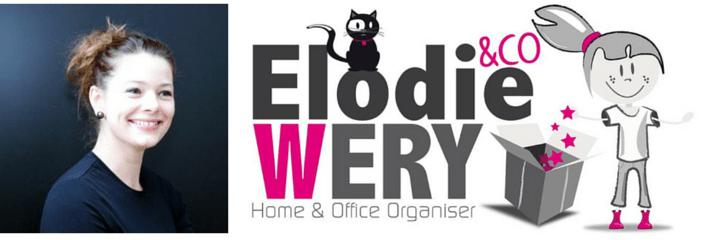 Elodie Wery & Co