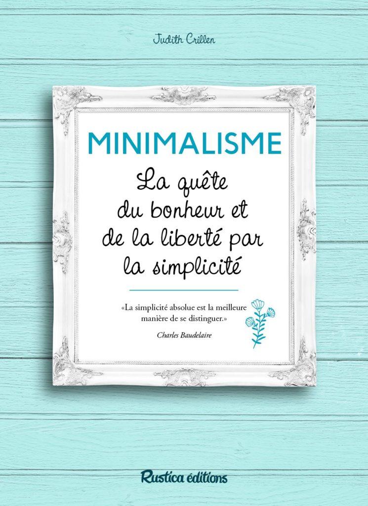 Conseils pour un dressing minimaliste maman s 39 organise for Minimalisme rangement