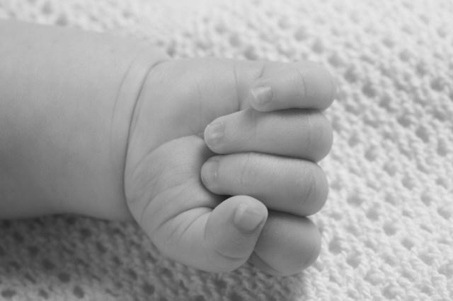 bébé-maternité