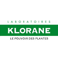 Laboratoires Klorane
