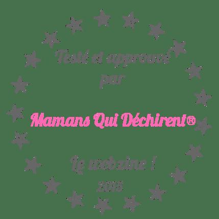testé_et_approuvé_mamansquidechirent