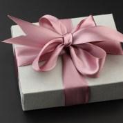 Jeu concours de la fête des mères : Gagnez votre Box Qui Déchire !