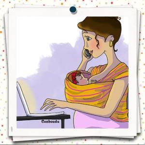 www.mamandamour.com
