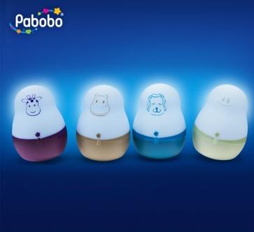 pabobo 2