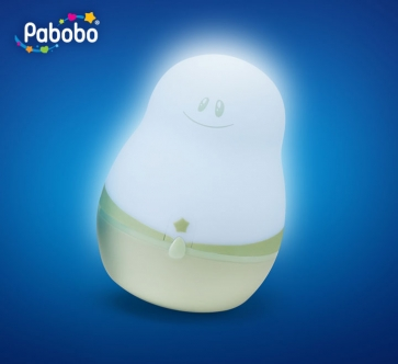pabobo 4
