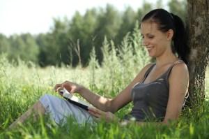 Lire plus pour mieux bloguer !
