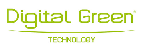 Digital Green Technologie by Babymoov