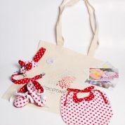 Concours : Cocotine Paris, déco et accessoires pour bébés 100% made in «chic» (terminé)