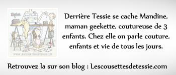 http://lescousettesdetessie.com/