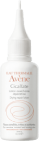 Lotion Cicalfate Avène