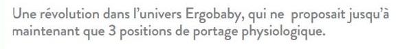 ergobaby360.3