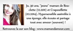 http://mamandamour.com/