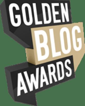 Votez Mamans Qui Déchirent aux Golden Blogs Awards 2014