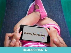 blogbuster - mamansquidechirent