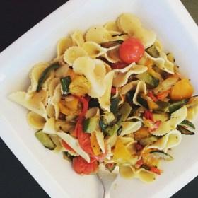 Salade_de_pâtes