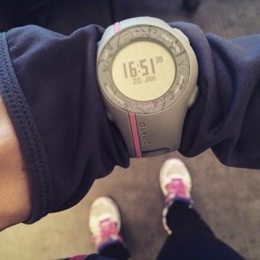 sport-garmin-montre