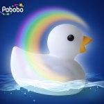 Lumi_Ducky_pabobo