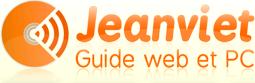 logo jeanviet